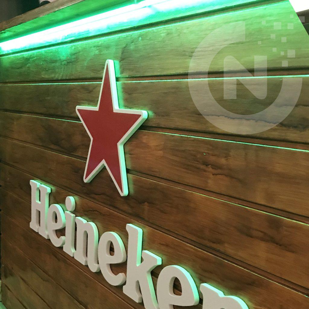 Heineken 2