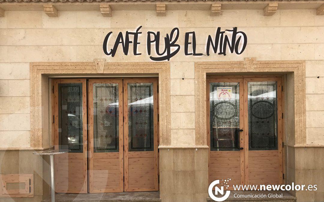 Café Pub El Niño